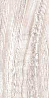 Sensi wide de abk tile expert fournisseur de carrelage for Carrelage marbre prix