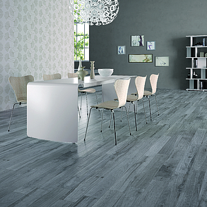 Ceramic Tiles By Abk Ceramiche Tile Expert Distributor