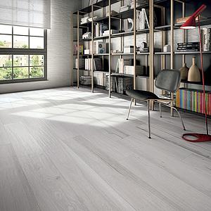 gr s c rame soleras de abk tile expert fournisseur de carrelage italien et espagnol en france. Black Bedroom Furniture Sets. Home Design Ideas