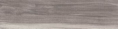 ABK Ceramiche Soleras S1R4910A_SOLERAS GRIGIO RETT.20X80 , Living room, Bathroom, Kitchen, Public spaces, Wood effect effect, PEI IV, PEI V, Unglazed porcelain stoneware, Glazed porcelain stoneware, wall & floor, Matte surface, Slip-resistance R11, Rectified edge, non-rectified edge, Shade variation V3