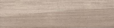 ABK Ceramiche Soleras S1R4920A_SOLERAS NATURALE RETT.20X80 , Living room, Bathroom, Kitchen, Public spaces, Wood effect effect, PEI IV, PEI V, Unglazed porcelain stoneware, Glazed porcelain stoneware, wall & floor, Matte surface, Slip-resistance R11, Rectified edge, non-rectified edge, Shade variation V3