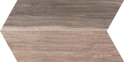 ABK Ceramiche Soleras S1R49260_20X80AvanaFrenchPatternRett , Living room, Bathroom, Kitchen, Public spaces, Wood effect effect, PEI IV, PEI V, Unglazed porcelain stoneware, Glazed porcelain stoneware, wall & floor, Matte surface, Slip-resistance R11, Rectified edge, non-rectified edge, Shade variation V3