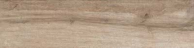 ABK Ceramiche Soleras S1R4930A_SOLERAS BEIGE RETT.20X80 , Living room, Bathroom, Kitchen, Public spaces, Wood effect effect, PEI IV, PEI V, Unglazed porcelain stoneware, Glazed porcelain stoneware, wall & floor, Matte surface, Slip-resistance R11, Rectified edge, non-rectified edge, Shade variation V3