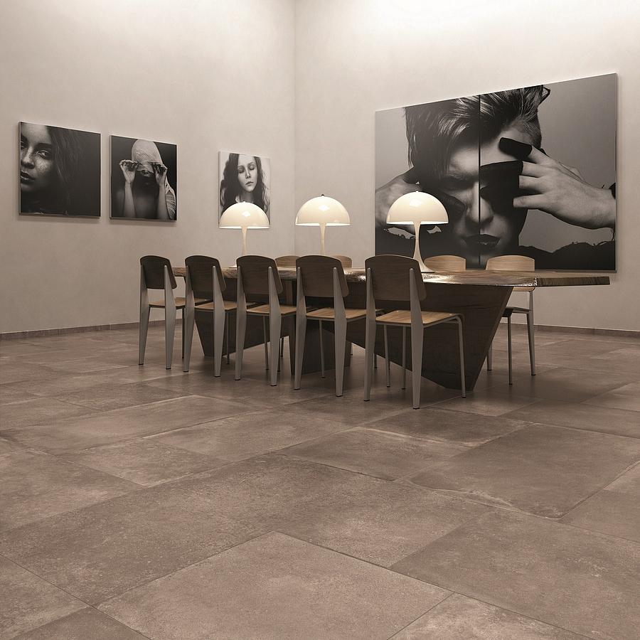 unika by abk tile expert distributor of italian and. Black Bedroom Furniture Sets. Home Design Ideas