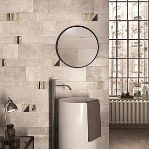 unika de abk tile expert fournisseur de carrelage italien. Black Bedroom Furniture Sets. Home Design Ideas