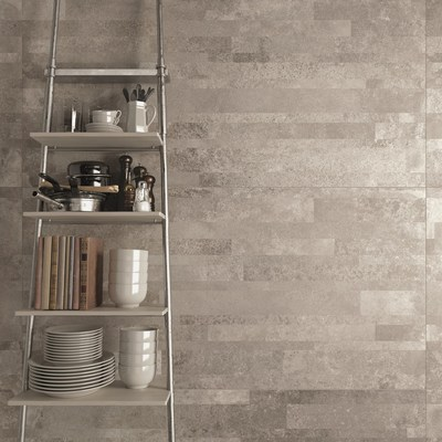 Game collection ceramic mosaic tiles for the bathroom and kitchen - Unika By Abk Tile Expert Distributor Of Italian Tiles