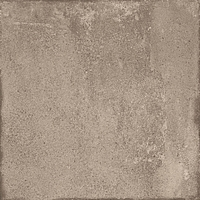 ABK Ceramiche Unika UKL01150_60X60UnikaGreyAntiqueRett , Public spaces, Kitchen, Bathroom, Living room, Outdoors, Stone effect effect, Concrete effect effect, Wood effect effect, Patchwork style style, Glazed porcelain stoneware, wall & floor, Slip-resistance R10, R11, non-rectified edge, Rectified edge, Shade variation V3