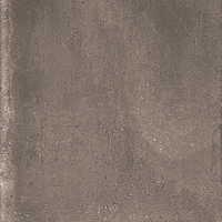 ABK Ceramiche Unika UKL01200_60X60UnikaSmokeAntiqueRett. , Public spaces, Kitchen, Bathroom, Living room, Outdoors, Stone effect effect, Concrete effect effect, Wood effect effect, Patchwork style style, Glazed porcelain stoneware, wall & floor, Slip-resistance R10, R11, non-rectified edge, Rectified edge, Shade variation V3