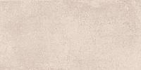ABK Ceramiche Unika UKL34050_60X120UnikaCreamAntiqueRett , Public spaces, Kitchen, Bathroom, Living room, Outdoors, Stone effect effect, Concrete effect effect, Wood effect effect, Patchwork style style, Glazed porcelain stoneware, wall & floor, Slip-resistance R10, R11, non-rectified edge, Rectified edge, Shade variation V3