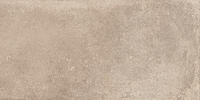 ABK Ceramiche Unika UKL34100_60X120UnikaEcruAntiqueRett , Public spaces, Kitchen, Bathroom, Living room, Outdoors, Stone effect effect, Concrete effect effect, Wood effect effect, Patchwork style style, Glazed porcelain stoneware, wall & floor, Slip-resistance R10, R11, non-rectified edge, Rectified edge, Shade variation V3