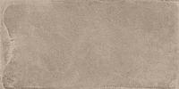ABK Ceramiche Unika UKL34150_60X120UnikaGreyAntiqueRett , Public spaces, Kitchen, Bathroom, Living room, Outdoors, Stone effect effect, Concrete effect effect, Wood effect effect, Patchwork style style, Glazed porcelain stoneware, wall & floor, Slip-resistance R10, R11, non-rectified edge, Rectified edge, Shade variation V3