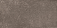 ABK Ceramiche Unika UKL34200_60X120UnikaSmokeAntiqueRett , Public spaces, Kitchen, Bathroom, Living room, Outdoors, Stone effect effect, Concrete effect effect, Wood effect effect, Patchwork style style, Glazed porcelain stoneware, wall & floor, Slip-resistance R10, R11, non-rectified edge, Rectified edge, Shade variation V3