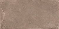 ABK Ceramiche Unika UKL34300_60X120UnikaBronzeAntiqueRett , Public spaces, Kitchen, Bathroom, Living room, Outdoors, Stone effect effect, Concrete effect effect, Wood effect effect, Patchwork style style, Glazed porcelain stoneware, wall & floor, Slip-resistance R10, R11, non-rectified edge, Rectified edge, Shade variation V3