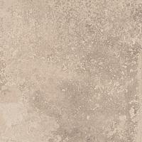 ABK Ceramiche Unika UKN01100_60X60UnikaEcruNat. , Public spaces, Kitchen, Bathroom, Living room, Outdoors, Stone effect effect, Concrete effect effect, Wood effect effect, Patchwork style style, Glazed porcelain stoneware, wall & floor, Slip-resistance R10, R11, non-rectified edge, Rectified edge, Shade variation V3