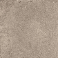 ABK Ceramiche Unika UKN01150_60X60UnikaGreyNat. , Public spaces, Kitchen, Bathroom, Living room, Outdoors, Stone effect effect, Concrete effect effect, Wood effect effect, Patchwork style style, Glazed porcelain stoneware, wall & floor, Slip-resistance R10, R11, non-rectified edge, Rectified edge, Shade variation V3
