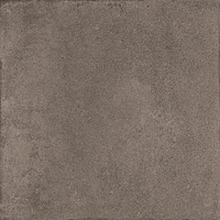 ABK Ceramiche Unika UKN01200_60X60UnikaSmokeNat. , Public spaces, Kitchen, Bathroom, Living room, Outdoors, Stone effect effect, Concrete effect effect, Wood effect effect, Patchwork style style, Glazed porcelain stoneware, wall & floor, Slip-resistance R10, R11, non-rectified edge, Rectified edge, Shade variation V3