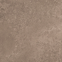 ABK Ceramiche Unika UKN01300_60X60UnikaBronzeNat. , Public spaces, Kitchen, Bathroom, Living room, Outdoors, Stone effect effect, Concrete effect effect, Wood effect effect, Patchwork style style, Glazed porcelain stoneware, wall & floor, Slip-resistance R10, R11, non-rectified edge, Rectified edge, Shade variation V3