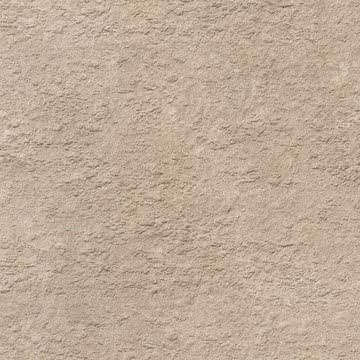 ABK Ceramiche Unika UKN01600_60X60UnikaEcruBocc.Nat. , Public spaces, Kitchen, Bathroom, Living room, Outdoors, Stone effect effect, Concrete effect effect, Wood effect effect, Patchwork style style, Glazed porcelain stoneware, wall & floor, Slip-resistance R10, R11, non-rectified edge, Rectified edge, Shade variation V3