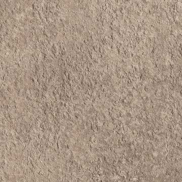 ABK Ceramiche Unika UKN01650_60X60UnikaGreyBocc.Nat. , Public spaces, Kitchen, Bathroom, Living room, Outdoors, Stone effect effect, Concrete effect effect, Wood effect effect, Patchwork style style, Glazed porcelain stoneware, wall & floor, Slip-resistance R10, R11, non-rectified edge, Rectified edge, Shade variation V3