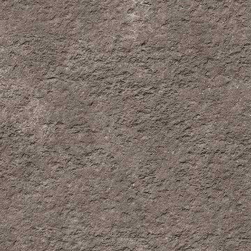 ABK Ceramiche Unika UKN01700_60X60UnikaSmokeBocc.Nat. , Public spaces, Kitchen, Bathroom, Living room, Outdoors, Stone effect effect, Concrete effect effect, Wood effect effect, Patchwork style style, Glazed porcelain stoneware, wall & floor, Slip-resistance R10, R11, non-rectified edge, Rectified edge, Shade variation V3