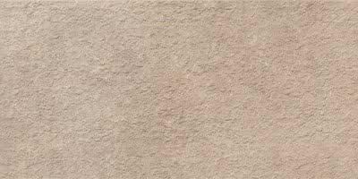 ABK Ceramiche Unika UKN51100_40X80UnikaEcru20Nat , Public spaces, Kitchen, Bathroom, Living room, Outdoors, Stone effect effect, Concrete effect effect, Wood effect effect, Patchwork style style, Glazed porcelain stoneware, wall & floor, Slip-resistance R10, R11, non-rectified edge, Rectified edge, Shade variation V3