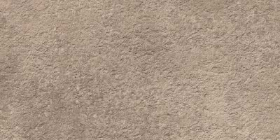ABK Ceramiche Unika UKN51150_40X80UnikaGrey20Nat , Public spaces, Kitchen, Bathroom, Living room, Outdoors, Stone effect effect, Concrete effect effect, Wood effect effect, Patchwork style style, Glazed porcelain stoneware, wall & floor, Slip-resistance R10, R11, non-rectified edge, Rectified edge, Shade variation V3