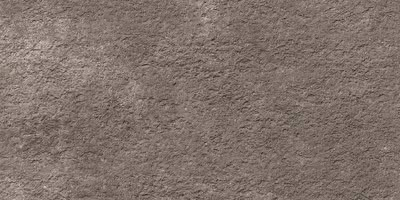 ABK Ceramiche Unika UKN51200_40X80UnikaSmoke20Nat , Public spaces, Kitchen, Bathroom, Living room, Outdoors, Stone effect effect, Concrete effect effect, Wood effect effect, Patchwork style style, Glazed porcelain stoneware, wall & floor, Slip-resistance R10, R11, non-rectified edge, Rectified edge, Shade variation V3