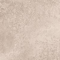 ABK Ceramiche Unika UKR01050_60X60UnikaCreamRett. , Public spaces, Kitchen, Bathroom, Living room, Outdoors, Stone effect effect, Concrete effect effect, Wood effect effect, Patchwork style style, Glazed porcelain stoneware, wall & floor, Slip-resistance R10, R11, non-rectified edge, Rectified edge, Shade variation V3