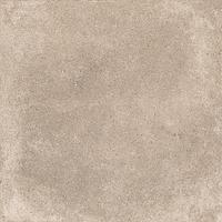 ABK Ceramiche Unika UKR01100_60X60UnikaEcruRett. , Public spaces, Kitchen, Bathroom, Living room, Outdoors, Stone effect effect, Concrete effect effect, Wood effect effect, Patchwork style style, Glazed porcelain stoneware, wall & floor, Slip-resistance R10, R11, non-rectified edge, Rectified edge, Shade variation V3