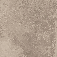 ABK Ceramiche Unika UKR01150_60X60UnikaGreyRett. , Public spaces, Kitchen, Bathroom, Living room, Outdoors, Stone effect effect, Concrete effect effect, Wood effect effect, Patchwork style style, Glazed porcelain stoneware, wall & floor, Slip-resistance R10, R11, non-rectified edge, Rectified edge, Shade variation V3