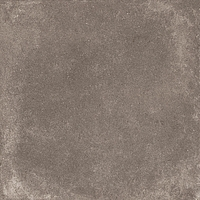ABK Ceramiche Unika UKR01200_60X60UnikaSmokeRett. , Public spaces, Kitchen, Bathroom, Living room, Outdoors, Stone effect effect, Concrete effect effect, Wood effect effect, Patchwork style style, Glazed porcelain stoneware, wall & floor, Slip-resistance R10, R11, non-rectified edge, Rectified edge, Shade variation V3