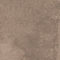ABK Ceramiche Unika UKR01300_60X60UnikaBronzeRett. , Public spaces, Kitchen, Bathroom, Living room, Outdoors, Stone effect effect, Concrete effect effect, Wood effect effect, Patchwork style style, Glazed porcelain stoneware, wall & floor, Slip-resistance R10, R11, non-rectified edge, Rectified edge, Shade variation V3