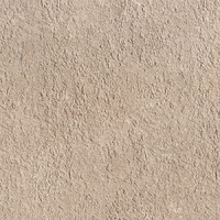 ABK Ceramiche Unika UKR01600_60X60UnikaEcruBocc.Rett. , Public spaces, Kitchen, Bathroom, Living room, Outdoors, Stone effect effect, Concrete effect effect, Wood effect effect, Patchwork style style, Glazed porcelain stoneware, wall & floor, Slip-resistance R10, R11, non-rectified edge, Rectified edge, Shade variation V3
