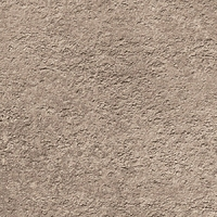 ABK Ceramiche Unika UKR01650_60X60UnikaGreyBocc.Rett. , Public spaces, Kitchen, Bathroom, Living room, Outdoors, Stone effect effect, Concrete effect effect, Wood effect effect, Patchwork style style, Glazed porcelain stoneware, wall & floor, Slip-resistance R10, R11, non-rectified edge, Rectified edge, Shade variation V3