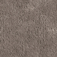ABK Ceramiche Unika UKR01700_60X60UnikaSmokeBocc.Rett. , Public spaces, Kitchen, Bathroom, Living room, Outdoors, Stone effect effect, Concrete effect effect, Wood effect effect, Patchwork style style, Glazed porcelain stoneware, wall & floor, Slip-resistance R10, R11, non-rectified edge, Rectified edge, Shade variation V3