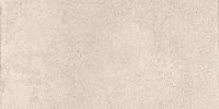 ABK Ceramiche Unika UKR03050_30X60UnikaCreamRett. , Public spaces, Kitchen, Bathroom, Living room, Outdoors, Stone effect effect, Concrete effect effect, Wood effect effect, Patchwork style style, Glazed porcelain stoneware, wall & floor, Slip-resistance R10, R11, non-rectified edge, Rectified edge, Shade variation V3