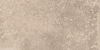 ABK Ceramiche Unika UKR03100_30X60UnikaEcruRett. , Public spaces, Kitchen, Bathroom, Living room, Outdoors, Stone effect effect, Concrete effect effect, Wood effect effect, Patchwork style style, Glazed porcelain stoneware, wall & floor, Slip-resistance R10, R11, non-rectified edge, Rectified edge, Shade variation V3