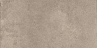 ABK Ceramiche Unika UKR03150_30X60UnikaGreyRett. , Public spaces, Kitchen, Bathroom, Living room, Outdoors, Stone effect effect, Concrete effect effect, Wood effect effect, Patchwork style style, Glazed porcelain stoneware, wall & floor, Slip-resistance R10, R11, non-rectified edge, Rectified edge, Shade variation V3