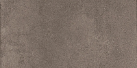 ABK Ceramiche Unika UKR03200_30X60UnikaSmokeRett. , Public spaces, Kitchen, Bathroom, Living room, Outdoors, Stone effect effect, Concrete effect effect, Wood effect effect, Patchwork style style, Glazed porcelain stoneware, wall & floor, Slip-resistance R10, R11, non-rectified edge, Rectified edge, Shade variation V3
