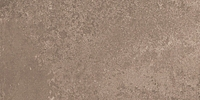 ABK Ceramiche Unika UKR03300_30X60UnikaBronzeRett. , Public spaces, Kitchen, Bathroom, Living room, Outdoors, Stone effect effect, Concrete effect effect, Wood effect effect, Patchwork style style, Glazed porcelain stoneware, wall & floor, Slip-resistance R10, R11, non-rectified edge, Rectified edge, Shade variation V3
