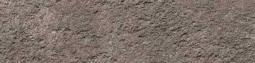 ABK Ceramiche Unika UKR04700_15X60UnikaSmokeBocc.Rett. , Public spaces, Kitchen, Bathroom, Living room, Outdoors, Stone effect effect, Concrete effect effect, Wood effect effect, Patchwork style style, Glazed porcelain stoneware, wall & floor, Slip-resistance R10, R11, non-rectified edge, Rectified edge, Shade variation V3