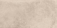 ABK Ceramiche Unika UKR34050_60X120UnikaCreamRett. , Public spaces, Kitchen, Bathroom, Living room, Outdoors, Stone effect effect, Concrete effect effect, Wood effect effect, Patchwork style style, Glazed porcelain stoneware, wall & floor, Slip-resistance R10, R11, non-rectified edge, Rectified edge, Shade variation V3