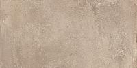 ABK Ceramiche Unika UKR34100_60X120UnikaEcruRett. , Public spaces, Kitchen, Bathroom, Living room, Outdoors, Stone effect effect, Concrete effect effect, Wood effect effect, Patchwork style style, Glazed porcelain stoneware, wall & floor, Slip-resistance R10, R11, non-rectified edge, Rectified edge, Shade variation V3