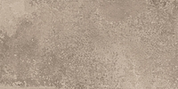 ABK Ceramiche Unika UKR34150_60X120UnikaGreyRett. , Public spaces, Kitchen, Bathroom, Living room, Outdoors, Stone effect effect, Concrete effect effect, Wood effect effect, Patchwork style style, Glazed porcelain stoneware, wall & floor, Slip-resistance R10, R11, non-rectified edge, Rectified edge, Shade variation V3