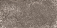 ABK Ceramiche Unika UKR34200_60X120UnikaSmokeRett. , Public spaces, Kitchen, Bathroom, Living room, Outdoors, Stone effect effect, Concrete effect effect, Wood effect effect, Patchwork style style, Glazed porcelain stoneware, wall & floor, Slip-resistance R10, R11, non-rectified edge, Rectified edge, Shade variation V3