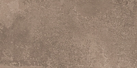 ABK Ceramiche Unika UKR34300_60X120UnikaBronzeRett. , Public spaces, Kitchen, Bathroom, Living room, Outdoors, Stone effect effect, Concrete effect effect, Wood effect effect, Patchwork style style, Glazed porcelain stoneware, wall & floor, Slip-resistance R10, R11, non-rectified edge, Rectified edge, Shade variation V3
