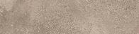 ABK Ceramiche Unika UKR57150_30X120UnikaGreyRett. , Public spaces, Kitchen, Bathroom, Living room, Outdoors, Stone effect effect, Concrete effect effect, Wood effect effect, Patchwork style style, Glazed porcelain stoneware, wall & floor, Slip-resistance R10, R11, non-rectified edge, Rectified edge, Shade variation V3