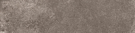 ABK Ceramiche Unika UKR57200_30X120UnikaSmokeRett. , Public spaces, Kitchen, Bathroom, Living room, Outdoors, Stone effect effect, Concrete effect effect, Wood effect effect, Patchwork style style, Glazed porcelain stoneware, wall & floor, Slip-resistance R10, R11, non-rectified edge, Rectified edge, Shade variation V3