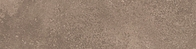 ABK Ceramiche Unika UKR57300_30X120UnikaBronzeRett. , Public spaces, Kitchen, Bathroom, Living room, Outdoors, Stone effect effect, Concrete effect effect, Wood effect effect, Patchwork style style, Glazed porcelain stoneware, wall & floor, Slip-resistance R10, R11, non-rectified edge, Rectified edge, Shade variation V3