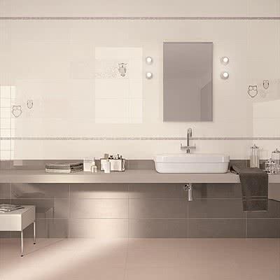 carrelage c ramique et gr s c rame vision de abk tile expert fournisseur de carrelage italien. Black Bedroom Furniture Sets. Home Design Ideas